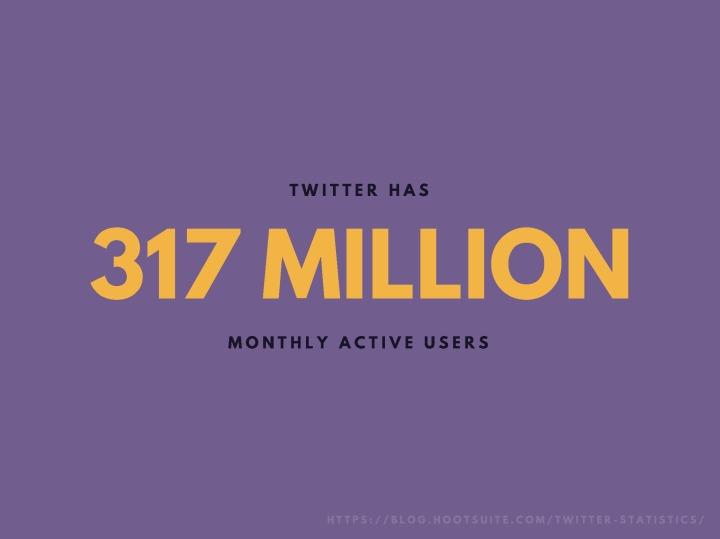 317-million1_page_02