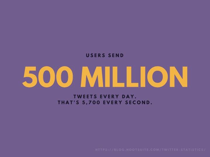 317-million1_page_03